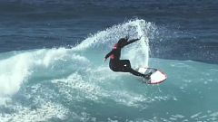 SURFING.ES - T3 - Programa 3