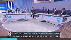 La Mañana - 28/05/19