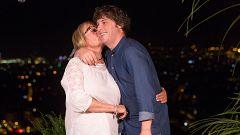 La emotiva carta de Jordi Cruz a su madre