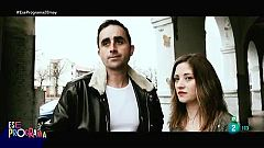 Ese programa - Masterclass de Borja Pérez: los documentales