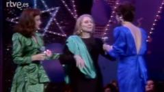 Viva el espectáculo - 26/01/1990