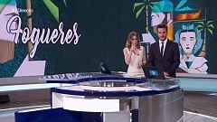 España Directo - 28/05/19