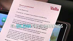 La 2 Noticias - 30/05/19