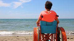 Otros documentales - Esclerosis múltiple: La ciencia como esperanza