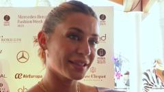 """Corazón - Elena Tablada: """"No hay nada que perdonar"""""""