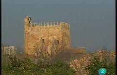 Els camins de la calma - El Baix Montsià