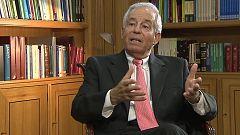 Shalom - Jaim Weizmann: un estadista sin estado