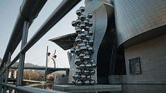 Un país mágico - Bilbao