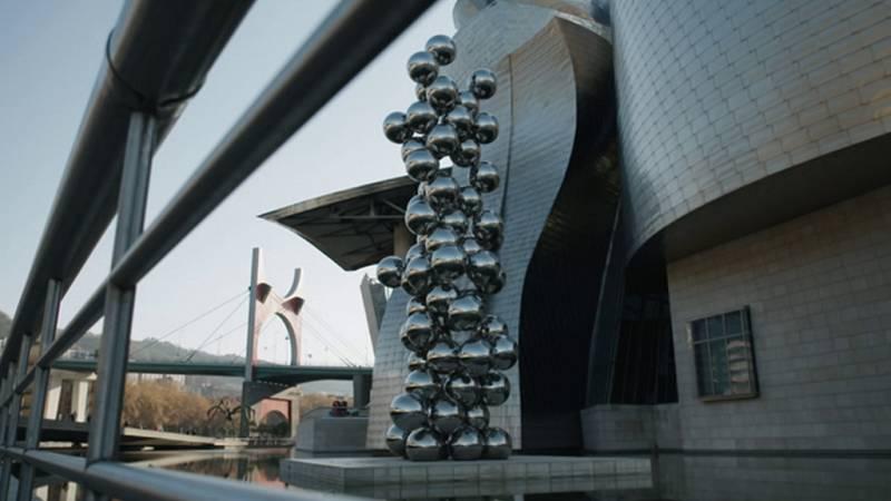 Un país mágico - Bilbao - ver ahora
