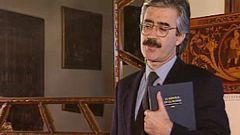 Al habla - El Instituto Cervantes