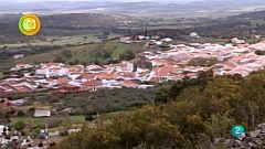 Turismo Rural, Fuente del Arco