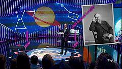 Órbita Laika - Curiosidades científicas - Evolución del cambio climático