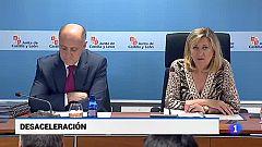 Castilla y león en 2' - 03/06/19