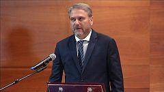 L'Informatiu - Comunitat Valenciana - 03/06/19