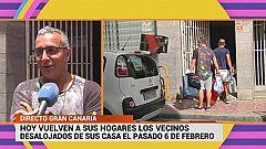 Cerca de ti - 03/06/2019