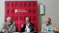 L'Informatiu - Comunitat Valenciana 2 - 03/06/19