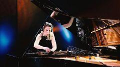 Los conciertos de Radio 3 - Anna Stereopoulou
