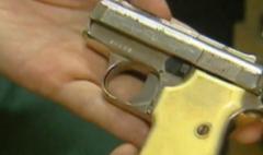 Nuevas pistas podrían reabrir el caso de Sheila Barrero 15 años después