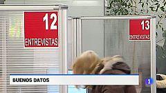 Castilla y León en 2' - 04/06/19