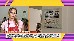 Cerca de ti - 04/06/2019