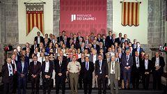 L'Informatiu - Comunitat Valenciana - 04/06/19