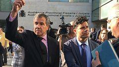 Corazón - El juicio por la supuesta paternidad de Julio Iglesias se celebrará el 4 de julio