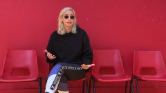 Zona Extra - 'Disco Grande' en LIPA con Soledad Vélez - 04/06/19