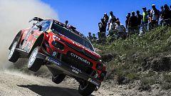 WRC - Campeonato del Mundo 2019 Rally de Portugal Resumen