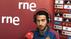 """Radiogaceta de los deportes - Parejo: """"Agradecemos la paciencia que han tenido con nosotros este año"""""""