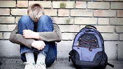 Denuncian que su hijo ha sufrido una paliza en el colegio