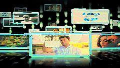 UNED - Presentación de los XXX Cursos de Verano de la UNED - 07/06/19