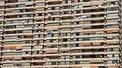 La Comunidad de Madrid en 4' - 05/06/19