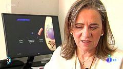 España Directo - María José Alonso, la investigadora más influyente en España