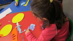 Investigadas las docentes denunciadas por mofarse de una niña con autismo