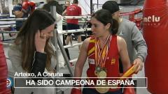 España Directo - 06/06/19