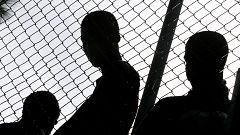 Corta el bulo: Datos falsos sobre menores no acompañados