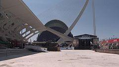 L'Informatiu - Comunitat Valenciana - 07/06/19