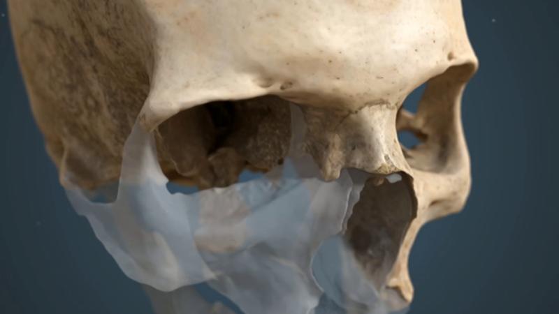 Arqueomanía - Arqueología canaria - ver ahora