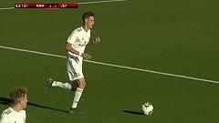 Fútbol - Mundial de Clubes Juvenil 2019: Real Madrid - Jef United