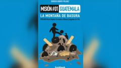 Últimas preguntas - La montaña de basura