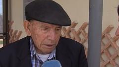 Un hombre de 87 años dona 8.000 euros a una guardería