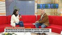 Cerca de ti - 10/06/2019