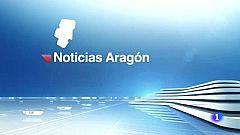 Noticias Aragón - 10/06/2019