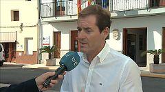 L'Informatiu - Comunitat Valenciana - 10/06/19