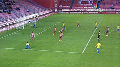 Deportes Canarias - 10/06/2019