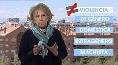 Guía para entender qué es violencia de género