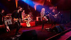 Los conciertos de Radio 3 - Mercedes Ferrer