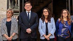 L'Informatiu - Comunitat Valenciana - 11/06/19