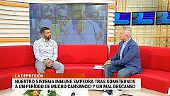 Cerca de ti - 11/06/2019