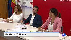 Castilla y León en 2' - 11/06/19
